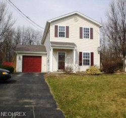 Photo of 276 Whipple Ave, Campbell, OH 44405 (MLS # 4055465)