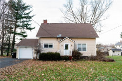 Photo of 30 Woodrow Ave, Youngstown, OH 44512 (MLS # 4055676)