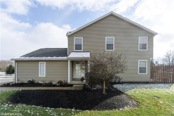 Photo of 1643 Maple Grove Ct, Streetsboro, OH 44241 (MLS # 4055689)