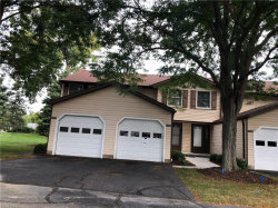 Photo of 1899 Ridge Meadow Ct, Twinsburg, OH 44087 (MLS # 4055777)