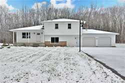 Photo of 5440 King Graves Rd, Vienna, OH 44473 (MLS # 4055795)