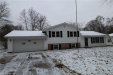Photo of 4550 Alderwood Dr, Canfield, OH 44406 (MLS # 4055823)