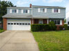 Photo of 4526 Woodrow Ave, Parma, OH 44134 (MLS # 4055869)