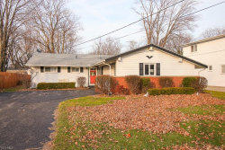 Photo of 7673 Fern Dr, Mentor-on-the-Lake, OH 44060 (MLS # 4056024)