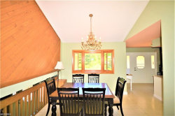 Photo of 8780 Crackel Rd, Chagrin Falls, OH 44023 (MLS # 4056086)