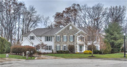Photo of 621 Rustic Knoll Dr, Kent, OH 44240 (MLS # 4056226)