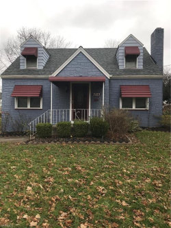 Photo of 7123 Amherst Ave, Boardman, OH 44512 (MLS # 4056332)