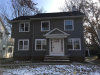 Photo of 21375 Maplewood Ave, Rocky River, OH 44116 (MLS # 4056376)