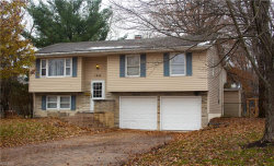 Photo of 1846 Woodland Trace, Austintown, OH 44515 (MLS # 4056387)