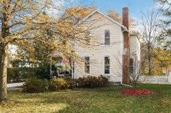 Photo of 241 South Franklin St, Chagrin Falls, OH 44022 (MLS # 4056437)