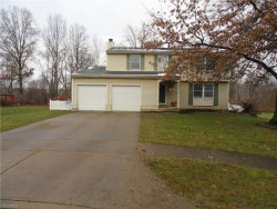 Photo of 2489 Silver Springs Dr, Stow, OH 44224 (MLS # 4056509)