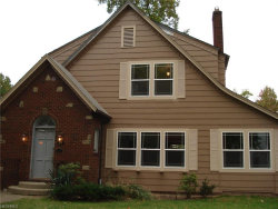 Photo of 37 Fairlawn Ave, Youngstown, OH 44512 (MLS # 4056545)