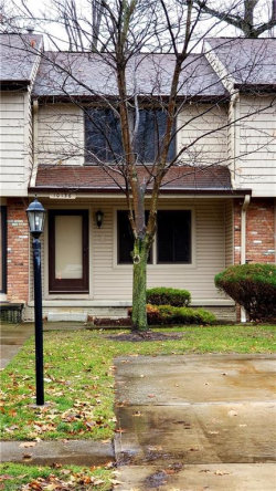 Photo of 10136 Spinnaker Run, Unit 10136, Reminderville, OH 44202 (MLS # 4056600)