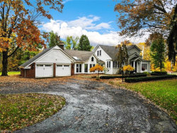 Photo of 8032 Tippecanoe Rd, Canfield, OH 44406 (MLS # 4056705)