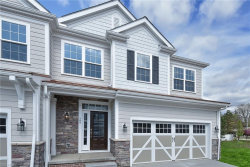 Photo of 104 Bell Tower Ct, Chagrin Falls, OH 44022 (MLS # 4056802)