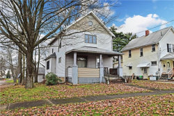 Photo of 404 Lafayette Ave, Niles, OH 44446 (MLS # 4056820)