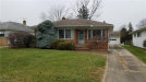 Photo of 3910 Circlewood Dr, Fairview Park, OH 44126 (MLS # 4056833)