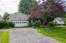 Photo of 2834 Brunswick Rd, Youngstown, OH 44511 (MLS # 4056897)