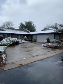 Photo of 1199 Inverness Ln, Unit 71, Stow, OH 44224 (MLS # 4057027)