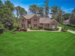 Photo of 11010 Quail Hollow Dr, Concord, OH 44077 (MLS # 4057043)