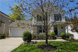 Photo of 692 Monticello Place Ln, South Euclid, OH 44143 (MLS # 4057081)