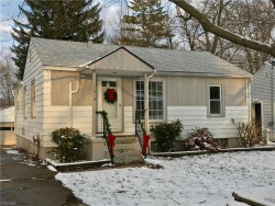 Photo of 1213 Meadowbrook Blvd, Stow, OH 44224 (MLS # 4057179)