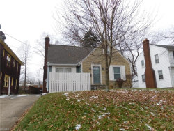 Photo of 2242 Cordova Ave, Youngstown, OH 44504 (MLS # 4057230)