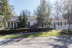 Photo of 276 High St, Chagrin Falls, OH 44022 (MLS # 4057276)