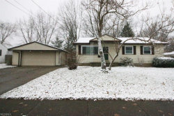 Photo of 4088 Osage St, Stow, OH 44224 (MLS # 4057304)
