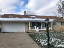 Photo of 3870 Artmar Dr, Youngstown, OH 44515 (MLS # 4057407)