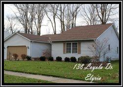 Photo of 138 Loyola Dr, Elyria, OH 44035 (MLS # 4057412)