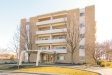 Photo of 2109 Wooster Rd, Unit 41, Rocky River, OH 44116 (MLS # 4057472)