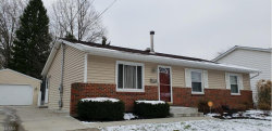Photo of 3819 Charring Cross Dr, Stow, OH 44224 (MLS # 4057687)
