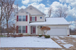Photo of 8892 Oakbrook Cir, Twinsburg, OH 44087 (MLS # 4057694)