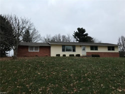 Photo of 295 East Highland Dr, Zanesville, OH 43701 (MLS # 4057702)