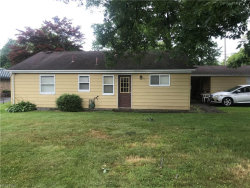 Photo of 4028 Sheridan Rd, Youngstown, OH 44514 (MLS # 4057784)