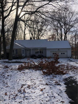 Photo of 119 Skyline Dr, Canfield, OH 44406 (MLS # 4057803)
