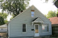 Photo of 4679 West 150th St, Cleveland, OH 44135 (MLS # 4057827)