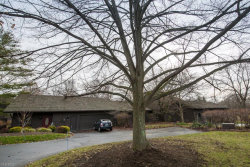 Photo of 455-55 Meadowview Dr, Aurora, OH 44202 (MLS # 4057854)
