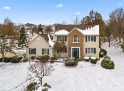 Photo of 2338 White Marsh Dr, Twinsburg, OH 44087 (MLS # 4057920)