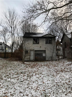 Photo of 840 Crandall Ave, Youngstown, OH 44510 (MLS # 4057957)