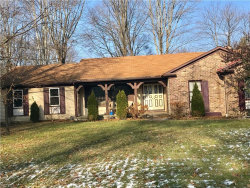 Photo of 854 Shields Rd, Youngstown, OH 44511 (MLS # 4057999)