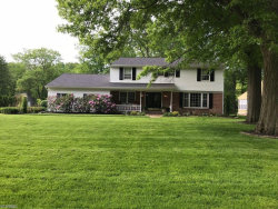 Photo of 263 Bradford Dr, Canfield, OH 44406 (MLS # 4058161)