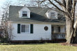 Photo of 3870 West 210th St, Fairview Park, OH 44126 (MLS # 4058259)