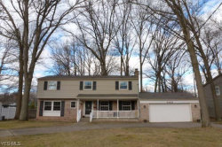 Photo of 248 Bradford Dr, Canfield, OH 44406 (MLS # 4058338)