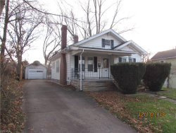 Photo of 455 West Riddle Ave, Ravenna, OH 44266 (MLS # 4058385)