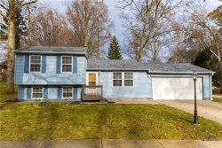 Photo of 4251 Kenneth Rd, Stow, OH 44224 (MLS # 4058503)