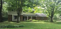 Photo of 472 Greenhaven Dr, Chagrin Falls, OH 44022 (MLS # 4058644)