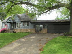 Photo of 37 Wetmore Dr, Struthers, OH 44471 (MLS # 4058691)
