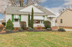 Photo of 5091 Melody Ln, Willoughby, OH 44094 (MLS # 4059180)